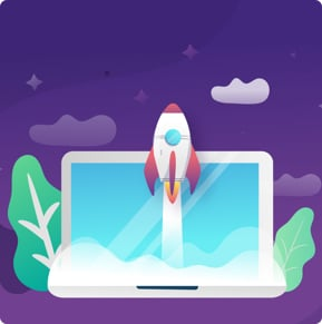 Creating Landing Pages, Sites and Blogs