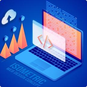 Conversion optimization for websites