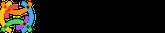 Esportelândia